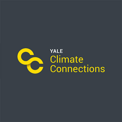 Advocate - Yale Climate Connections