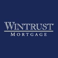Educate - Wintrust Mortgage